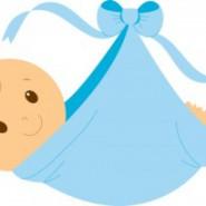 Our Baby's Name: Yonatan Tsur Weisberg