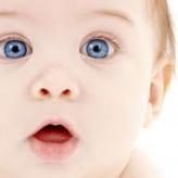If Newborns Could Talk:)