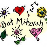 Maayan's Bat Mitzvah! (9-Minute Mommy Peptalk)