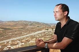 Israel's Best Election Speech