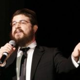 I'm a Jew and I'm Proud by Benny Friedman–Watch the New Music Video