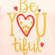 Be-You-Tiful!