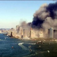 Boatlift: An Untold Tale of 9/11 Heroism (11-Minute Video)