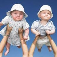 Why the Top 10 List of Israeli Baby Names Makes Me Cry
