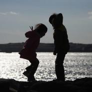 No Boys (or Girls) Allowed at Gender Neutral Preschool
