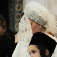 A Chassidic Princess Kate?