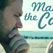 Make the Call (5-Minute Rabbi Yoel Gold, Yom Kippur Video)
