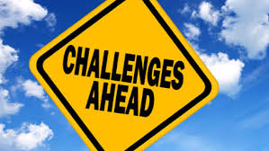 Why G-d Gives Us Challenges