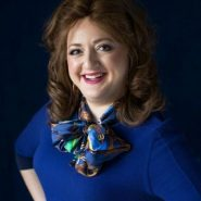Join me Live this Thursday with Chany Rosengarten: 3 Ways to Feel Like a Queen