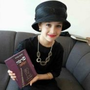 16 Costumes I Loved–Happy Purim!