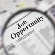 World's Toughest Job (4-Minute Inspirational Video)