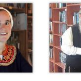 Interview with Rabbi Aryeh Nivin: Authentic Living and Maximizing Elul