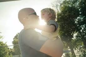 Dove's Tribute to Dads (1-Minute Tissue Alert Video)