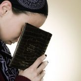 Why a Woman's Prayer is More Powerful than a Man's