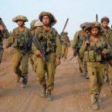 One IDF Soldier's Wonderful Problem (9-Min. Shabbat-Shalom Video)