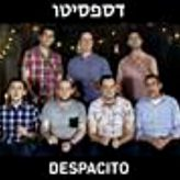 Despacito (3-Minute Maccabeats Video)