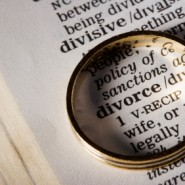 Couples who Live Together Before Marriage More Likely to Divorce