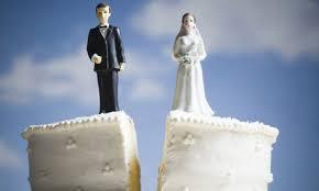 "JewishMOM Going Through Rocky Divorce says ""Thank you, Rabbi Nivin!"""