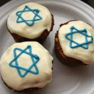 Join our Easy Chanukah Recipe Contest and Win $100!