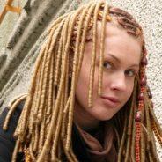 What if My Teenager Got Dreadlocks? My Interview with Rabbanit Yemima