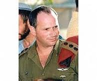 "Colonel Dror Weinberg z""l's Son Appointed to Command Father's Unit"