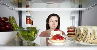My Liberation from Compulsive Eating by Anonymous (Passover Semifinalist #3)