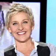 Chassid Gives Shidduch Advice on Ellen Show (3-Minute Funny Video)