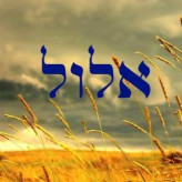 Accessing Elul's Power in 5 Minutes a Day (10-Minute Mommy Peptalk)