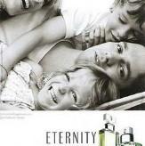 Eternity Child