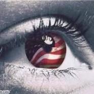 America through my 3-Year-Old's Eyes