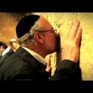 Jerusalem: A Love Song (4-Minute Music Video)