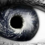 Eye of the Storm by Sorah Rosenblatt