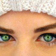Tevet's 2 Eyes