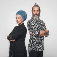 The Real Story Behind Rabbi Yuval and Noa Yaron Dayan's Divorce (1-Minute Video)
