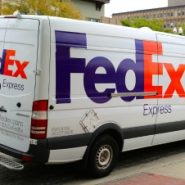 FedEx Spouses