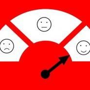 Happiness Doesn't Always Feel Happy by Rabbi Shlomo Aviner