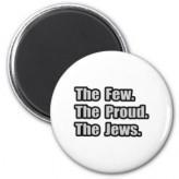 Raising Proud Jews (6-Minute Mommy Peptalk)