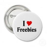 Shavuos Freebies