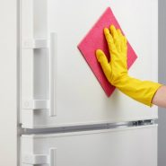 How to Do Your Pesach Cleaning Happily In Less than 1 Day by Rabbi Shlomo Aviner