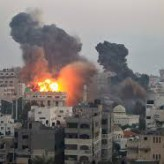 Who is Responsible for the Suffering in Gaza? (4-Minute Important Video)
