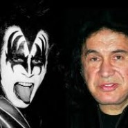 Gene Simmons Does Teshuva at Estranged Father's Grave (7-Minute Moving Video)