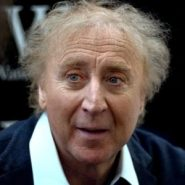 "Gene Wilder z""l: ""What Would You Give Up for the Torah?"" (6-Minute Moving Video)"