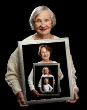 Nourishing Generations