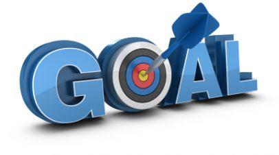 My Goal (7-Minute Mommy Peptalk)