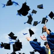 My Non-College Graduation
