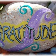 Only 4 Days Left to Join $100 Gratitude Contest