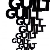 Looking Back on Guilt (7-Minute Mommy Peptalk)