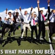 "Guys tell Girls: ""Modesty Makes You Beautiful!"" (3-Minute Music Video)"