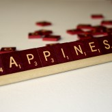 A Key to True Happiness (14-Minute Mommy Peptalk)
