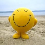 The Surprising Science of Happiness (21-Minute FASCINATING TED Talk)